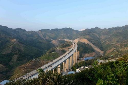 望安高速公路